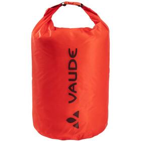 VAUDE Cordura Light Drybag 12l, pomarańczowy
